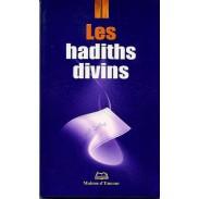 Les hadîths divins