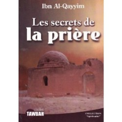 Les Secrets de la Prière
