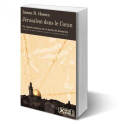 Jérusalem dans le coran