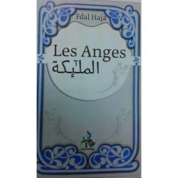 Les Anges (Nouvelle édition)