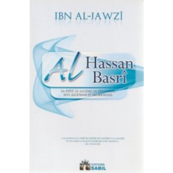 Al Hassan Al Basrî