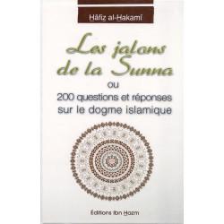 Les jalons de la Sunna