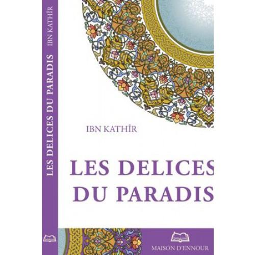 Les délices du Paradis