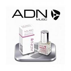 MUSC ADN BARAKA - Essence de Parfum - 5 ml