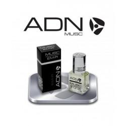 MUSC ADN EMIR - Essence de Parfum - 5 ml