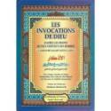Livres d'invocations